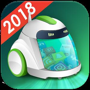 Super Antivirus Cleaner & Booster - MAX APK Cracked Download