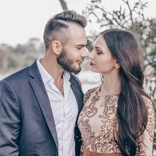 Wedding photographer Georgiy Shakhnazaryan (masterjaystudio). Photo of 19.09.2018