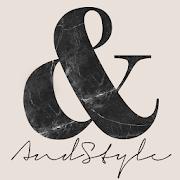 앤드스타일 - andstyle