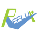 Reflux IITG