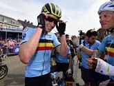 Verlengd wegens succes, deze renners komen volgende week voor Team Belgium aan de start