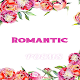 Download Romantic Poems 2020 For PC Windows and Mac