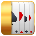 Solitaire - 9 Free Games icon