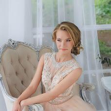 Wedding photographer Yuliya Kurbatova (yuliyakrb). Photo of 08.09.2015