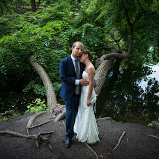 Wedding photographer Andrey Bratcev (AndreyBrattcev). Photo of 26.02.2015