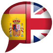 Translator English to Spanish APK