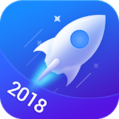 Super Cleaner Booster – Space Cleaner & Optimizer
