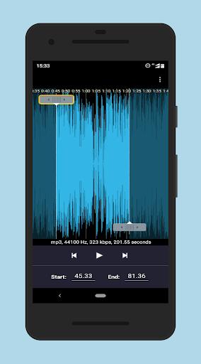 Kino Player+ ~ Music Player ss3