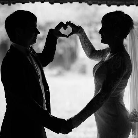 Wedding photographer Ervin Šalgo (algo). Photo of 25.06.2015
