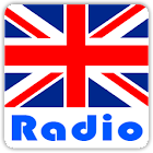 UK Radio - FM Radio icon
