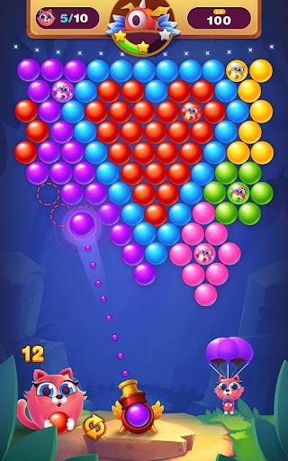 Puzzle Game apktram screenshots 15