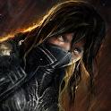 LWP Ninja icon