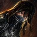 ninja wallpaper hd free icon