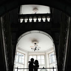 Wedding photographer Diana Vartanova (stillmiracle). Photo of 07.06.2019