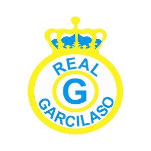 Real Garcilaso for PC