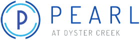 Pearl at Oyster Creek Apartments Homepage