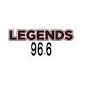 Legends FM icon