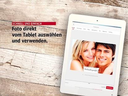 app rossmann fotowelt apk for windows phone android games and apps. Black Bedroom Furniture Sets. Home Design Ideas
