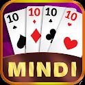 Online Mindi Multiplayer - Mindi Cote icon