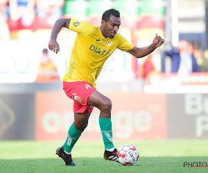 """Afgeschreven voor topvoetbal, maar Neto staat er weer: """"Dit is een overwinning voor mij"""""""
