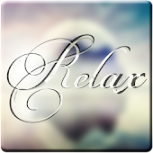 Relax Music Sleep & yoga
