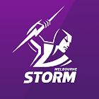Melbourne Storm icon