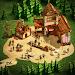Empire: Four Kingdoms   Medieval Strategy MMO (PL) icon