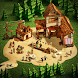 Empire: Four Kingdoms | Medieval Strategy MMO (PL) - Androidアプリ