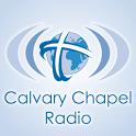 Calvary Chapel Radio icon