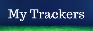 Eat 2 Win Trackers
