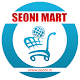 Download Seoni Mart - Customized Gifts and printing Shop For PC Windows and Mac