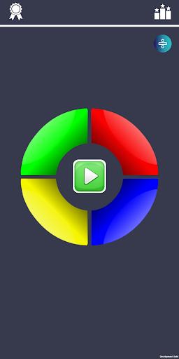 Télécharger Memory Challenge (Simon says) apk mod screenshots 1