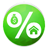 com.arjonasoftware.mortgagecalculator