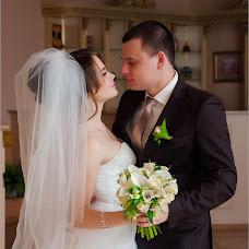 Wedding photographer Oleg Dronov (Dronovol). Photo of 08.03.2016