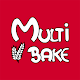 Multi-Bake for PC-Windows 7,8,10 and Mac