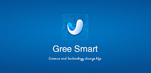 GreeSmart - Apps on Google Play