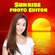 Sunrise Photo Frames APK