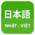 Tu Dien Viet Nhat - Tu Dien Tieng Nhat apk