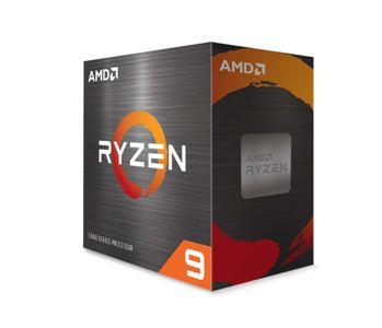 AMD 5000 Series Ryzen 9 5950X Desktop Best Gaming Processor In India