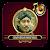 Campursari Manthous file APK Free for PC, smart TV Download