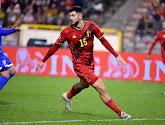 Franky Vercauteren évoque la jeune défense centrale d'Anderlecht