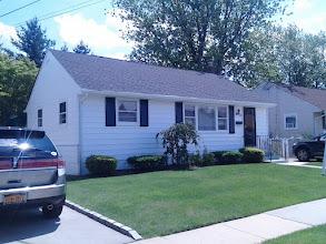 Photo: Hicksville, NY Home Renovation.