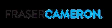 Fraser Cameron