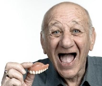 Les sans-dents vont-ils se rebeller?