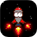Swing Rocket icon