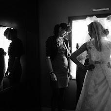 Photographe de mariage Estelle Offroy (estelleoffroy). Photo du 01.12.2016