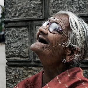 Haleibedu_old lady.jpg