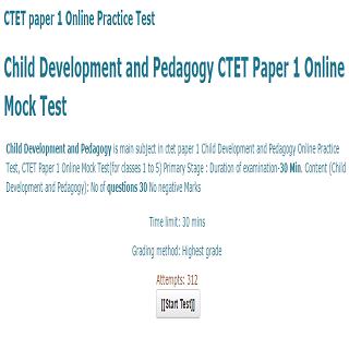 Free California DMV Online Practice Test