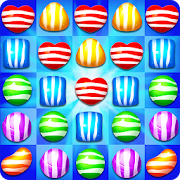 Game Candy Original APK for Windows Phone