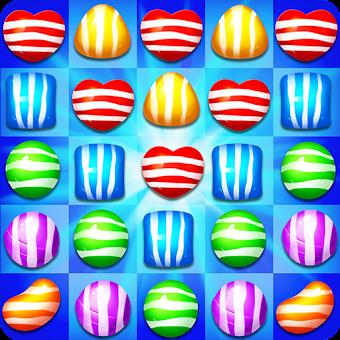 Candy Original